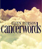 cancerwords