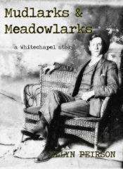 Mudlarks & Meadowlarks – salon readings
