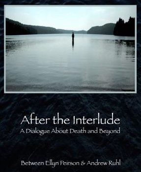 After the Interlude